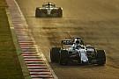Лоу обнаружил у Williams преимущества перед Mercedes