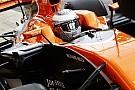Forma-1 Képeken a Rosberggel kiegészült F1-es mezőny: mindenki koncentrál