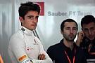 Leclerc slaat Macau-uitdaging af