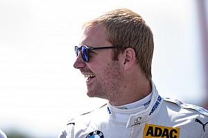 WEC Gerücht WEC 2018/19: Maxime Martin vor Einstieg bei Aston Martin