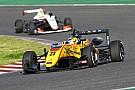 全日本F3 【全日本F3】第5戦:高星明誠が鈴鹿で連勝。今季4勝目で独走態勢