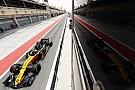 Egészen különleges festést kapott az idei F1-es Renault