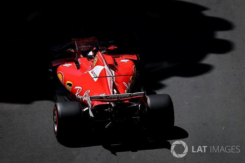 【F1】ホーナー「ベッテルは怒りで我を失った。これから面白くなる」