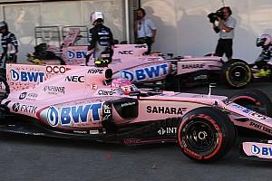 F1 Artículo especial 'El equipo que no quiso hacerse mayor', por Albert Fábrega