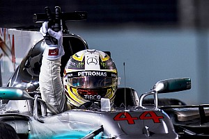 Formula 1 Breaking news Grosjean sparks Hamilton seatbelt debate
