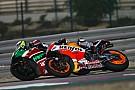 Honda dan Aprilia ikut Ducati tes di Barcelona