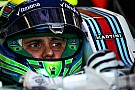 Massa column: Mercedes still quicker, but Ferrari can be champions
