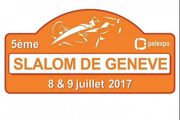 Schweizer slalom Gerücht Der Slalom von Genf ist in Gefahr