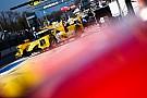 Van der Garde sluit overwinning voor Racing Team Nederland niet uit