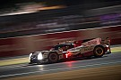 Le Mans WEC-Rückblick 2017: Toyotas Le-Mans-Drama in Orange