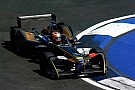 Techeetah weighing up switch to DS powertrain for 2018