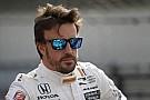 Le Mans Mark Webber: Alonso hat noch 10 Jahre Zeit, Le Mans zu gewinnen