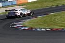 DTM Lucas Auer firma la sua seconda pole stagionale al Lausitzring