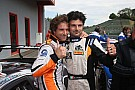 GT Italiano Super GT3-GT3: la prima stagionale è di Gai e Venturi ad Imola