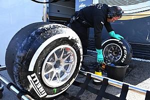 Pirelli, Renault ve Haas dışındaki tüm ekiplerle 2020 lastiklerini test edecek