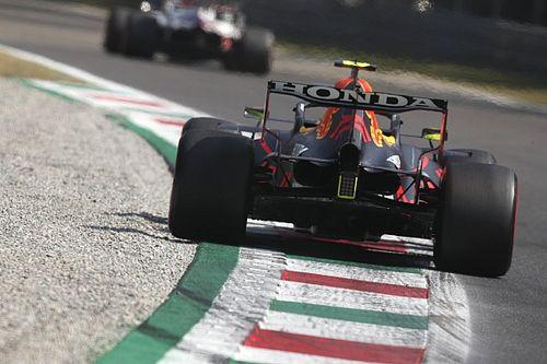 Honda: Moeilijke F1-terugkeer doorslaggevend voor huidige vorm