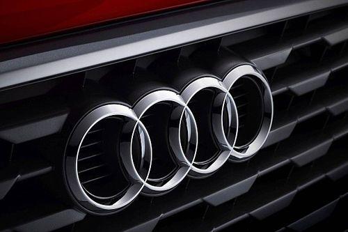 Így festhetne az Audi és a Porsche autója az F1-ben (képek)