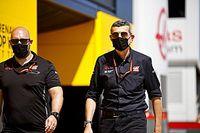 Глава Haas: Система штрафов в Ф1 работает неправильно