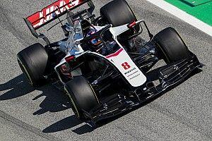 Coyne vorrebbe portare Grosjean in IndyCar nel 2021