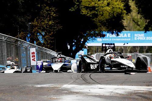 Puebla, México, incrementa sus posibilidades de Fórmula E con público