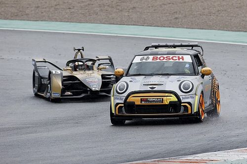 Lépett az FIA: nem akarnak második lebőgést