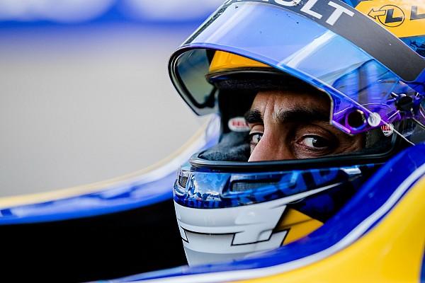 Formula E Renault e.dams menangkan gelar Formula E untuk kedua kalinya