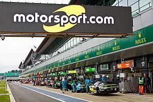 WEC Berita Motorsport.com Motorsport Network jadi mitra resmi FIA WEC dan Le Mans 24 Jam