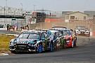Rallycross-WM Codemasters und Motorsport Network präsentieren erste DiRT-WM