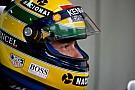 Brasil estrena un musical sobre Ayrton Senna