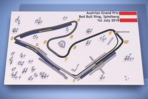 Vettel kritisiert Dreifach-DRS: Sind doch nicht bei Mario Kart