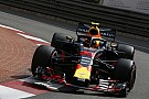 Forma-1 Verstappen is a pole-ra hajt Monacóban