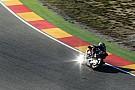 World Superbike Galería: Lo mejor del World Superbike