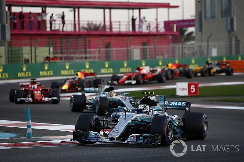 "FIA会長、F1新ルール策定で""新規参入候補""を優遇するのは不公平と警告"