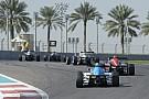 فورمولا 4 الإماراتية فورمولا 4 الإماراتية: كورديل وألاتالو يحرزان أولى انتصاراتهما في أبوظبي وحسم اللقب في دبي