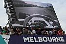 Lauda szerint hihetetlen munkát végzett a Mercedes, és segít Bottasnak
