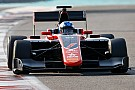 GP3 Jake Hughes torna in GP3: nel 2018 correrà con ART Grand Prix