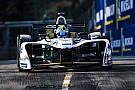 Formel E Lucas di Grassi: Die Formel E ist nicht zu langsam
