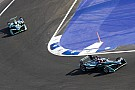 Formula E M-Sport to support Jaguar electric one-make series