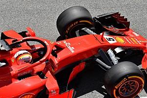eSport Motorsport.com hírek Egy halós Ferrari-onboard Monacóból
