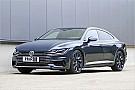 Automotive H&R Tuning: Das gewisse Etwas für den VW Arteon