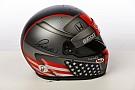 IndyCar Das sind die Helme der IndyCar-Saison 2018