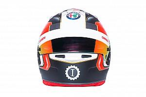 Formel 1 News Es gibt bereits eine Partnerschaft zwischen Garage Italia und Alfa Romeo Sauber!