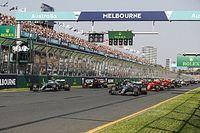 F1: GP da Austrália ainda espera ser abertura da temporada em 2021