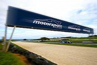 Motorsport Australia to cut 25 per cent of staff