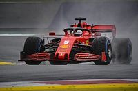 """Ferrari: """"El kell fogadnunk, hogy a stopper soha nem hazudik"""""""