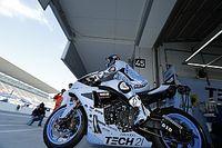 ヤマハが2020年の鈴鹿8耐参戦体制を公表。YART Yamahaと優勝奪還へ挑む