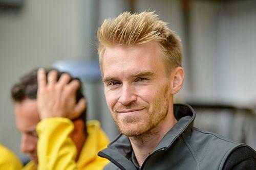 Le Mans: ByKolles completa la line-up con Oliver Webb