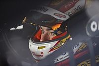 """McLaughlin rues """"silly mistake"""" after bungled restart"""