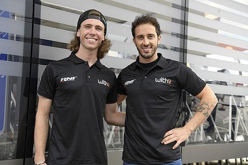Место Росси в MotoGP займет гонщик из Мото3