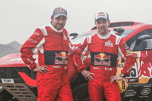 "Loeb: ""Loss of mutual trust"" behind split with Elena"